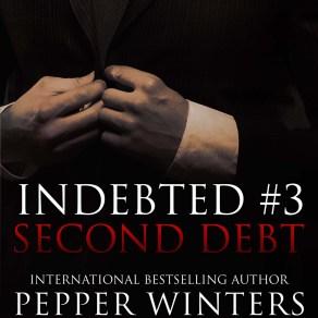 second-debt-audio