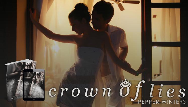 crown-teaser-12-blank