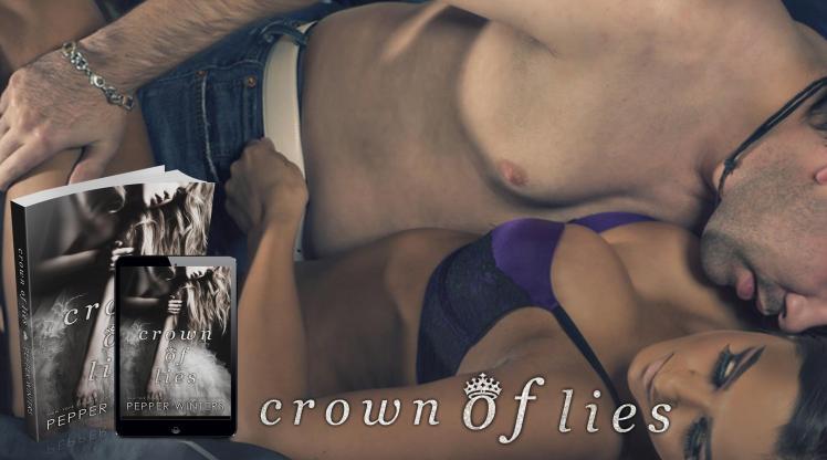 crown-teaser-14-blank