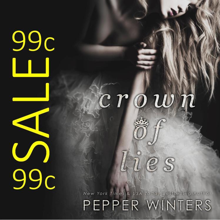 crown sale 2