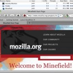 64-Bit Mozilla Firefox for Mac OS X