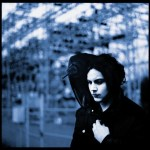 Jack White – Solo, and better than ever
