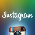 How to secretly follow someone on Instagram using RSS