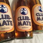 Club-Mate – Refreshing Perfection
