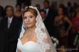 Fotografía profesional de novias