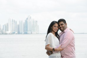 pre boda en panama