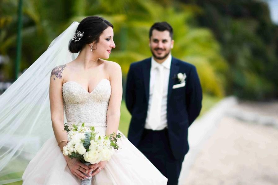 Eric Nina Wedding Dec 30 2017-872
