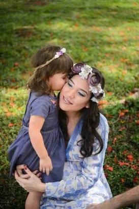 Beso a Mama-Maternity-Peppophotography