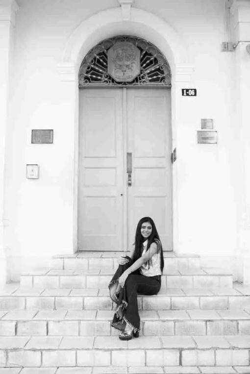 Algo de Francia en Panamá-Peppo Photography