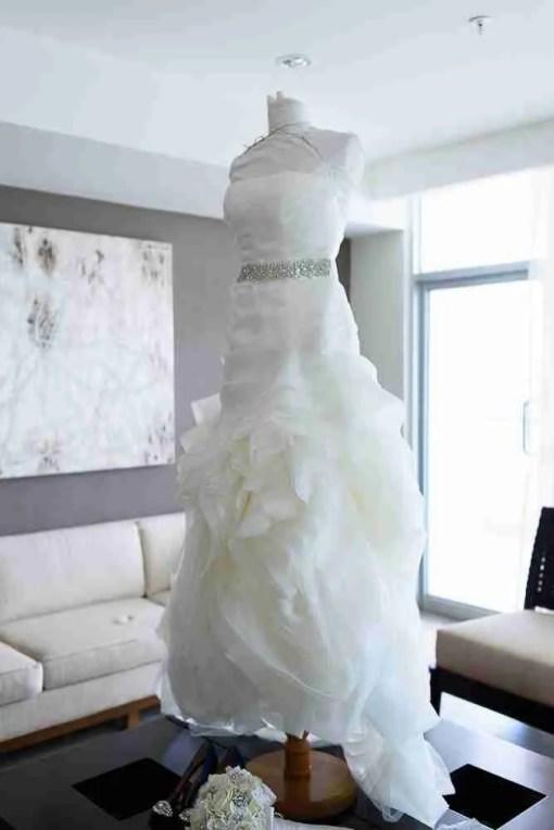 El Vestido de la Novia-Peppo Photography