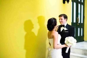 Nuestra sombra, el reflejo de nuestro amor-Peppo Photography