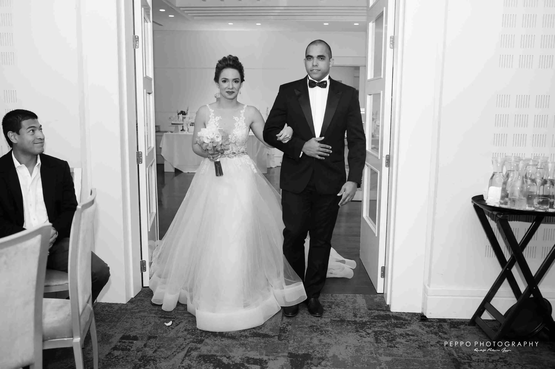 Johanna y Yal boda 2017-398