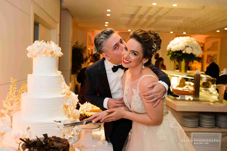 Johanna y Yal boda 2017-709