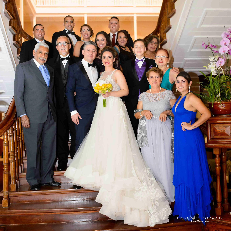 Johanna y Yal boda 2017-799