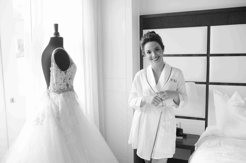 Johanna y Yal boda 2017-editorial-Peppo Photography