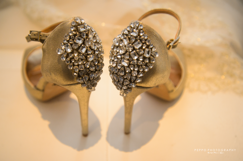 Fotos Boda Civil 2017-Wedding Shoes- Peppophotopgraphy