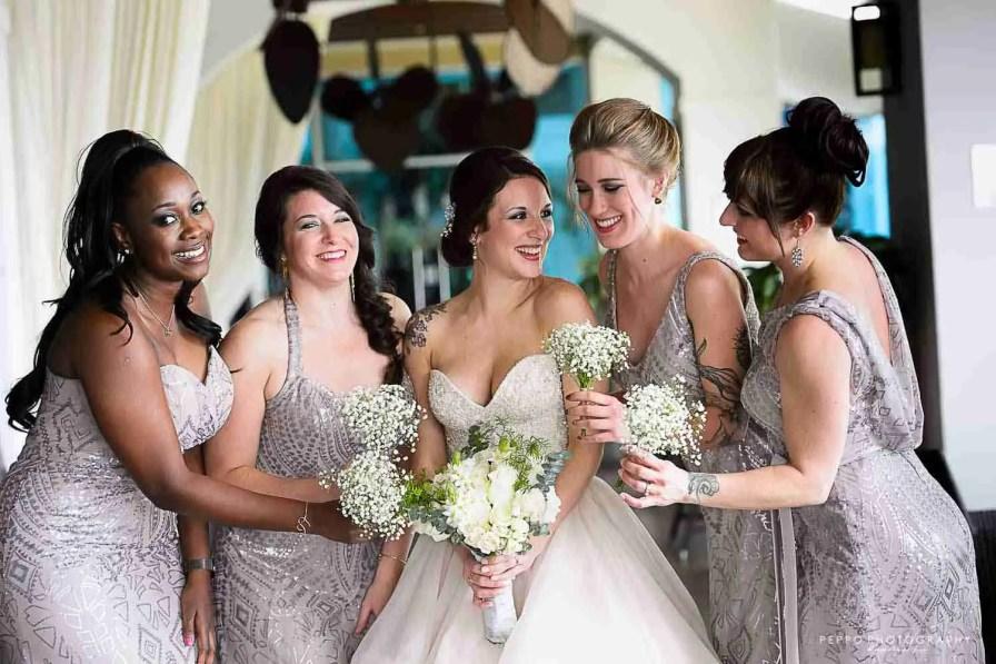 Panama Wedding Destination Fotos