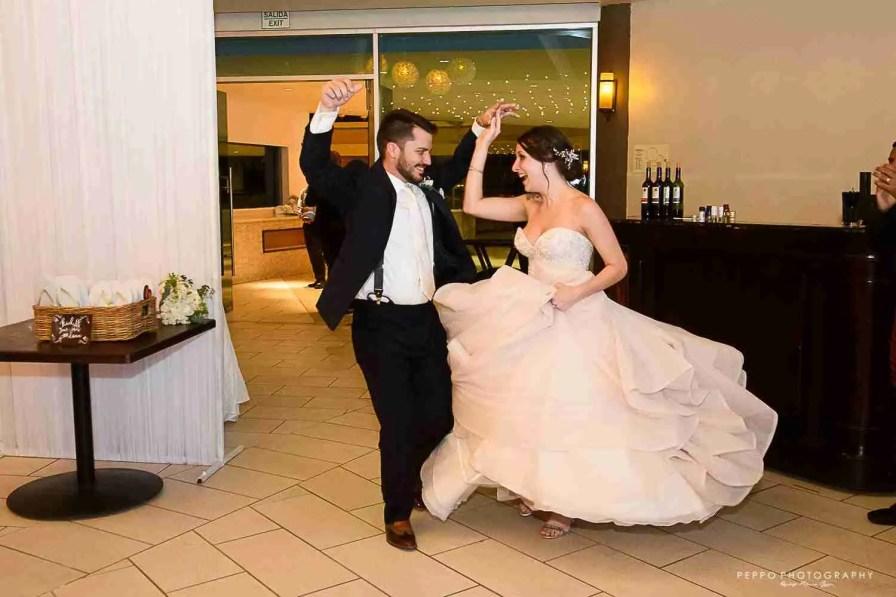 Panama Wedding Destination