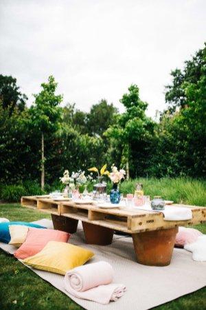 GardenParty_0618_029