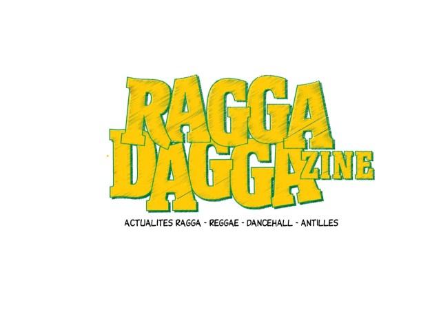 logo raggadaggazine