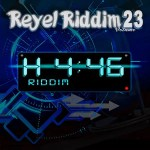 reyel riddim 23