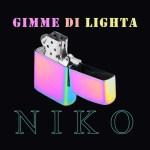 Niko x DJ Digital – Gimme Di Lighta