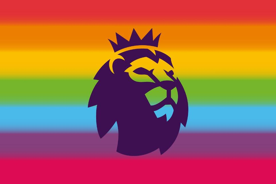 aw_pl_social_media_rainbow_laces_-_wide