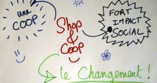 shop and coop