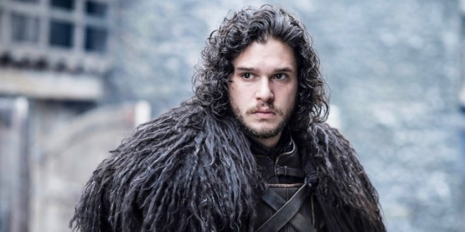 Insolite : Ikea imagine un tuto pour fabriquer les capes de Game of Thrones