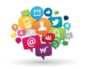 Comment les réseaux sociaux peuvent dynamiser votre entreprise ?