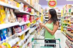 Etiquetage-nutritionnel-la-grande-distribution-veut-son-propre-systeme