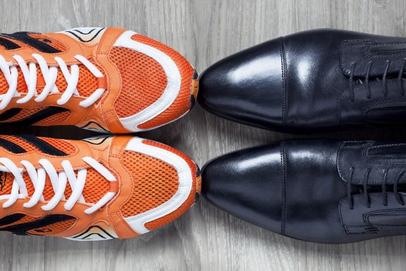 Sport et bien-être : nouvelle stratégie des entreprises