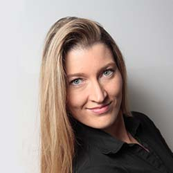 Florence CULTIER | Fondatrice et directrice du cabinet conseil PEPSWORK