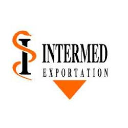 intermed exportation - logo