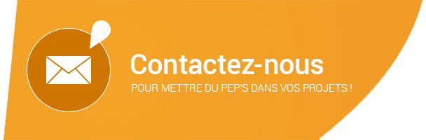 contact - pepswork - logo
