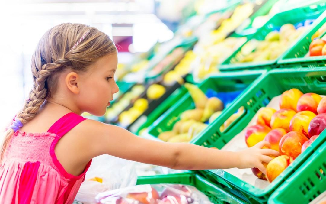 Durabilité : attentes des consommateurs et réponses des marques