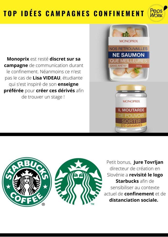 publicité-top-campagne-4