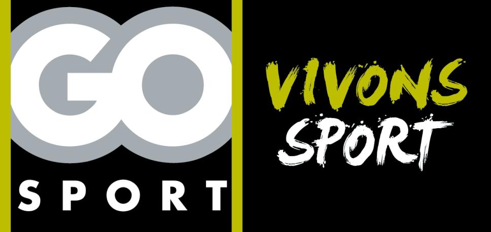 gosport_programme_mercure_pepswork