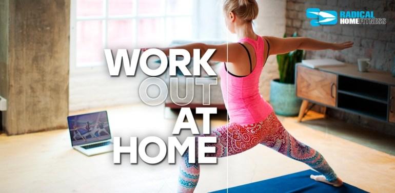 radical_fitness_pepswork_sport3.0
