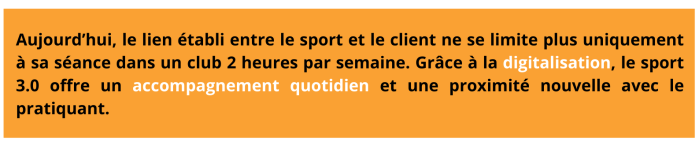 sport3.0_pepswork_1