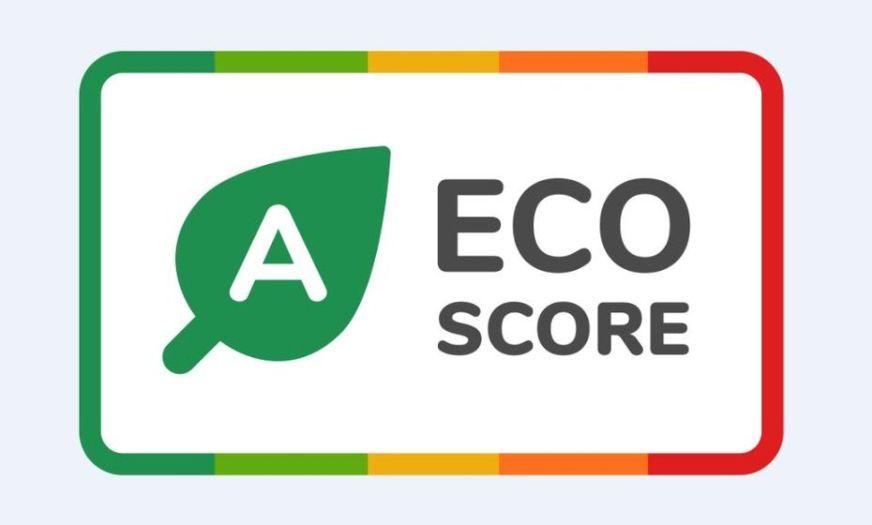 éco-score-pour-sensibiliser-la-population-sur-environnement