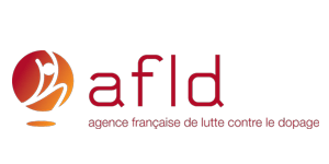 logo-anti-dopage