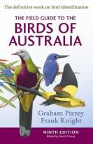 the-field-guide-to-the-birds-of-australia