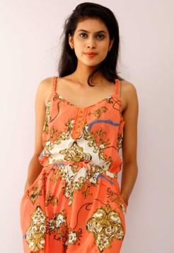 Revamp_My_Closet_Buy_Sell_Gently_Used_Fashion-58_a00118ce-28e7-4407-b536-202e621fe91c
