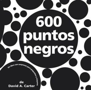 puntos-negros-carter