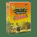 Kurupí Katuava Yerba Mate 500 g