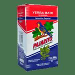 Pajarito Seleccion Especial Yerba Mate 500 g