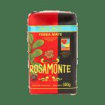 Rosamonte Especial Yerba Mate 500 g
