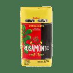 Rosamonte Suave Yerba Mate 500 g