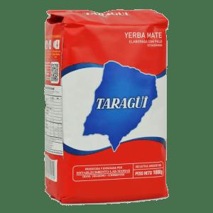 Taragüi Yerba Mate 1 kg